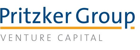 A TransparentCareer investor